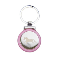 Key Ring Horse - GG314