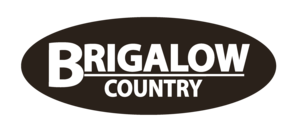 Brigalow Country Clothing Pty Ltd